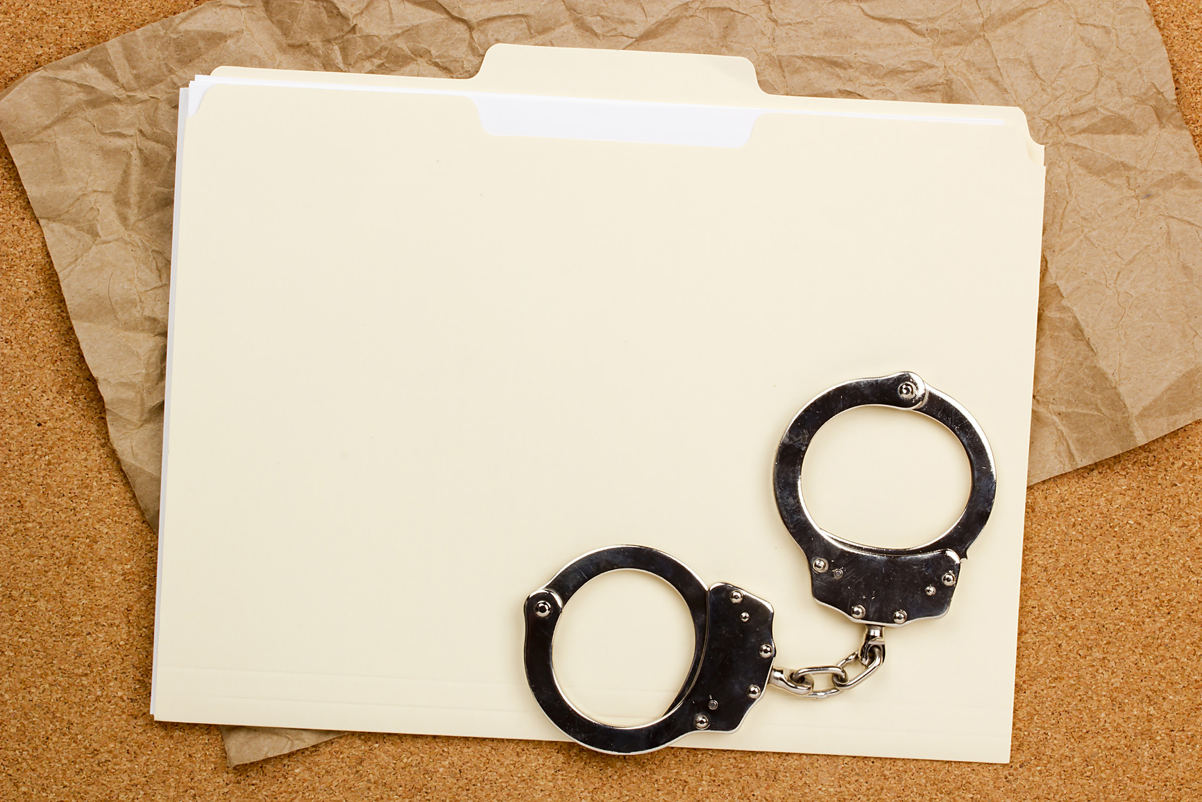 Obtaining A Job When You Have A Criminal Record